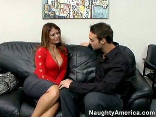 pijpbeurt, rok, mooi lichaam