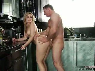 heißesten hardcore sex qualität, ideal harten fick, nice ass sie