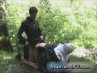 ファック アップ ポルノ vids