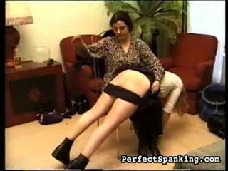 Alle pussys in spain being spanked en haveing porno en absoluut absoluut gratis dvds
