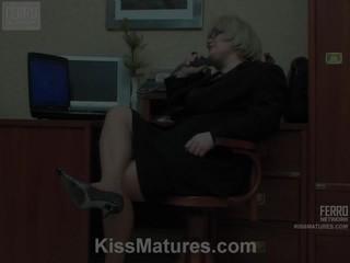 blondes fuck, lez, lezbo porno