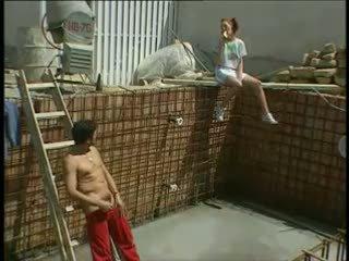 Deutscher porno 14: fria hårdporr porr video- 63