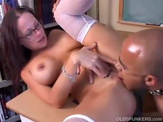 sexy porn pakistanissa, sexy in stockings fuck, sex movie in stocking