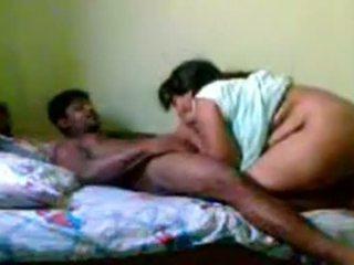 porno, kostenlos, sex