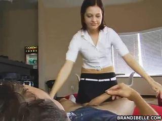 seks remaja, cfnm, pakaian lelaki telanjang wanita