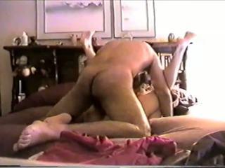 trampa, hd porno, con la lengua