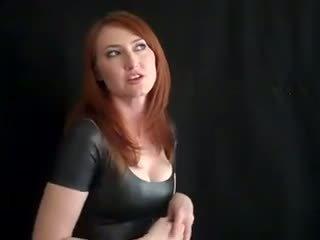 webcam, caucasian, striptease