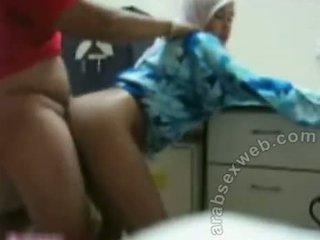 Malaysia jilbab seks video3-asw452