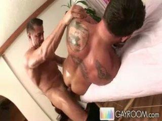 porn, gay, blowjob