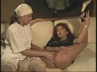 fingering, foursome, family