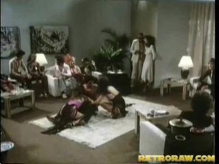 morena, hardcore sex, carajo grupo