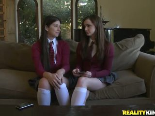 real colegialas, uniforme escolar calidad, fresco colegialas naked fresco