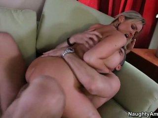 कमबख्त, कट्टर सेक्स