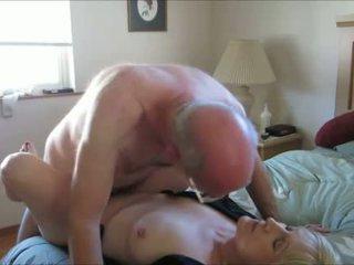 grandma, granny, sex