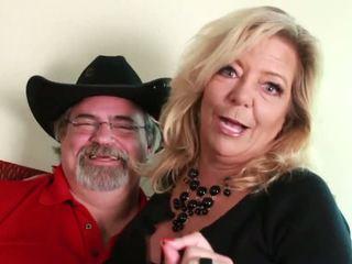 Vies hoorndrager ouder vrouwen unleashed, gratis porno c7