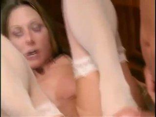 hq blondinen qualität, schön pussy lecken, online anal beobachten