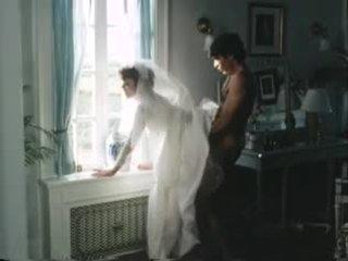 Gesellschaft affairs (1982) voll film