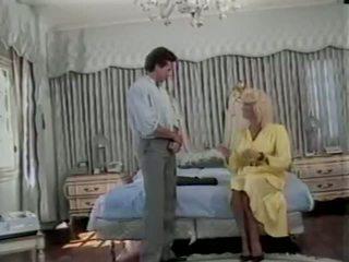 性交性爱, porn stars creaming, porn stars cream pie