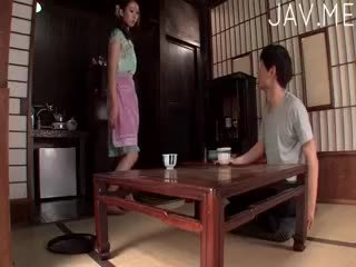 japonisht, foshnjë, cumshot