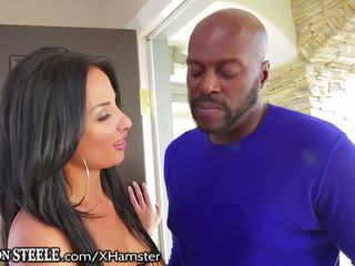 Anissa Kate Analed by Massive Black Cock, Porn 78