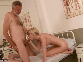 hardcore sex sex, real oral sex, fun suck