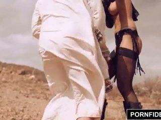 Pornfidelity karmen bella captures baltie dzimumloceklis <span class=duration>- 15 min</span>