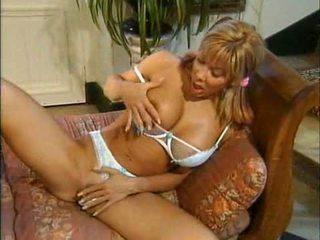 Megan Cole 3