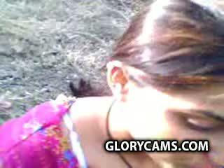 Ελεύθερα ζω σεξ ομιλία glorycams.com