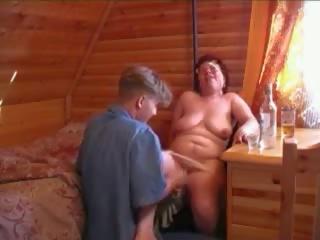 Maminoma 292: Free Mom Porn Video dd