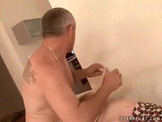hardcore sex porn, more oral sex action, more suck mov