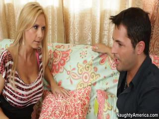 Brooke tyler sexe