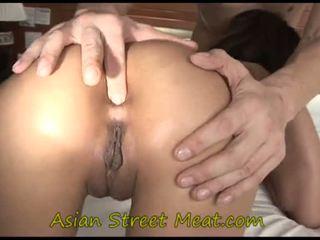 Á châu thiếu niên inkpad