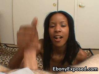 Голям бюст африканки мадами порно vid