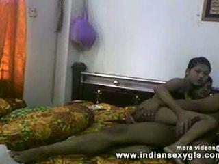 Desi sister 형제 고양이 운지법 과 입 전에 빌어 먹을 에 집에서 만드는 섹스 비디오