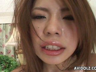 japanese, blowjob, shaved