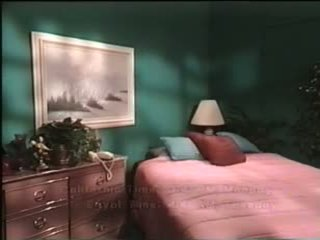 ideal cumshots mov, group sex, great vintage posted