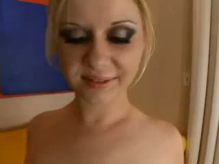 big, tits