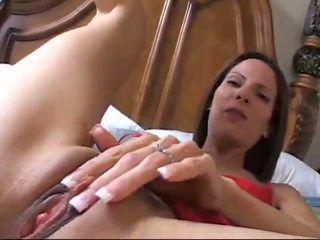 Wife crazy fat cock anal