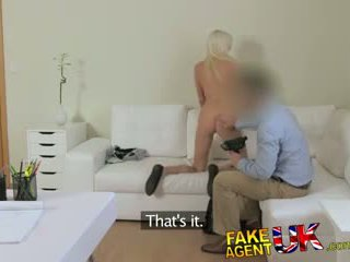 reality, squirting, audition