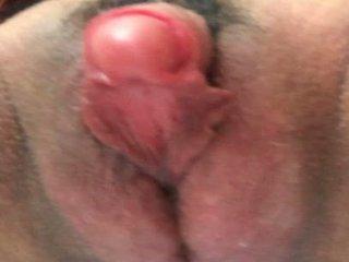 Grand clito jouer: gratuit amateur hd porno vidéo dd