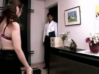 Don't žinoti the vyras the transformacija behavior apie žmona