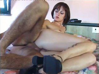 doggystyle, incesto, anal