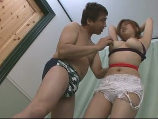 japanese, vibrator, sex toys