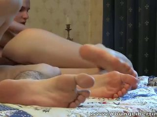 young most, ideal assfucking, adorable
