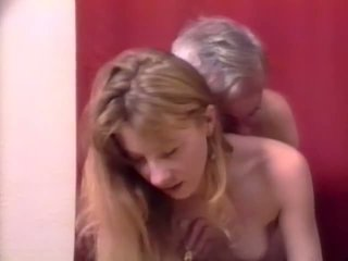 Old Dad Take Photo a Fuck Young Secretary: Free Porn bc