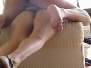 Pāris arab anale