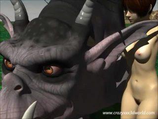 3D Animation Galactic Encyclopedia