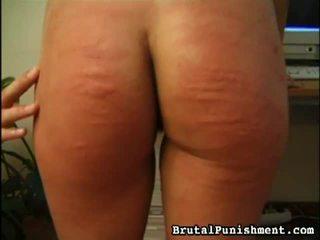 Brital punishment geschenke sammlung von hardcore sex videos