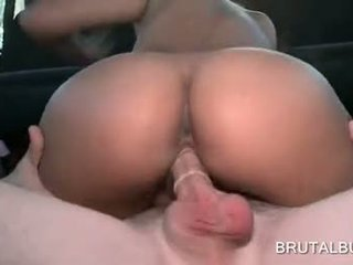 reality, amateurs, oral