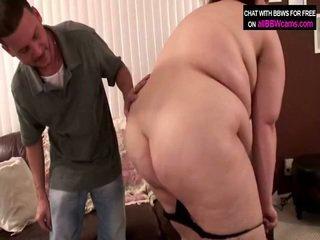 chicks pidhi vids, bbw porno, trëndafili tits pussy